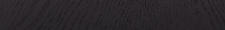 Material Details Glimps Table 120 162X80 Black