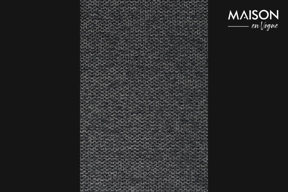 Jolien bar stool dark grey - 5