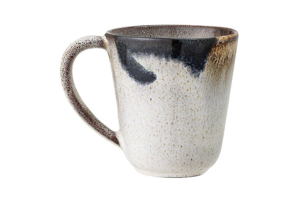 Jules Cup Bloomingville