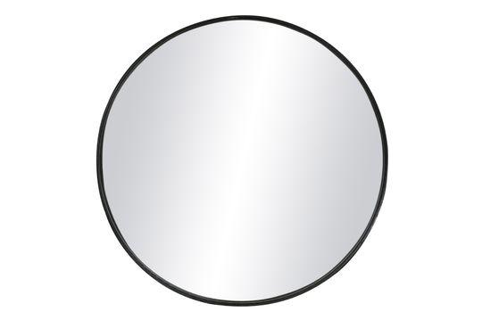 Karo mirror