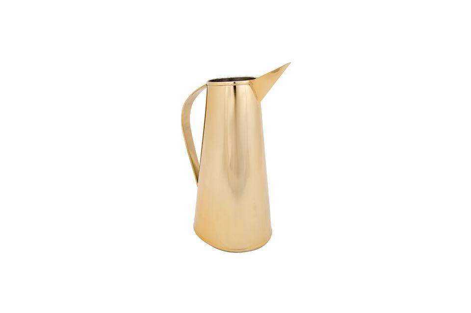 Kassan pitcher - 5