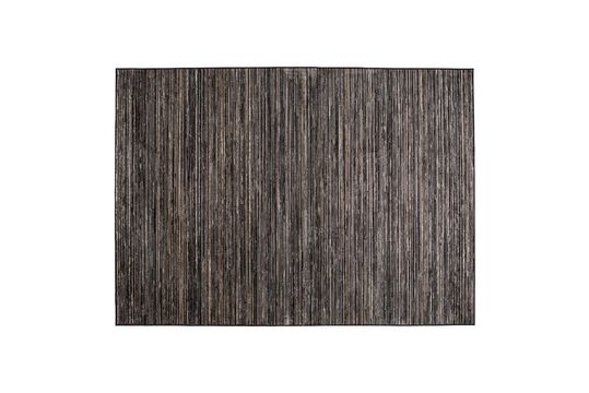Keklapis Carpet 170X240 Grey Clipped