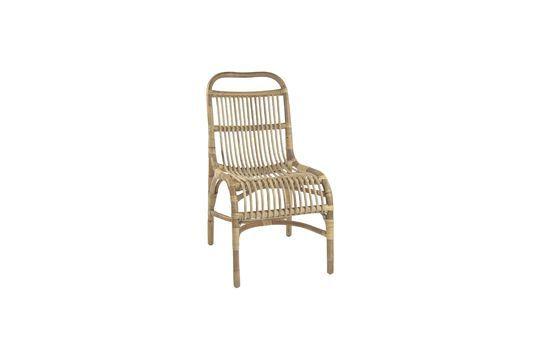 Kim Chair