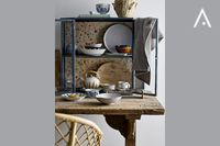 Kitchen furniture Bloomingville