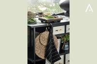 Kitchen furniture Nordal