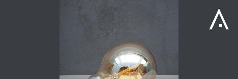 LED bulb Chehoma