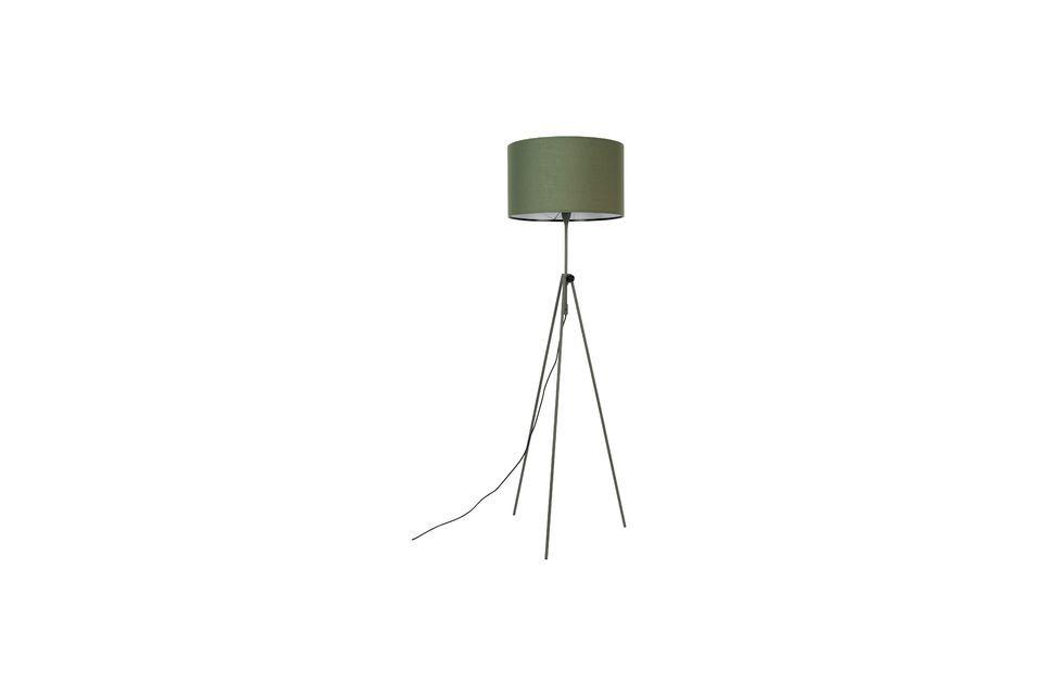 Lesley Green Floor lamp - 5