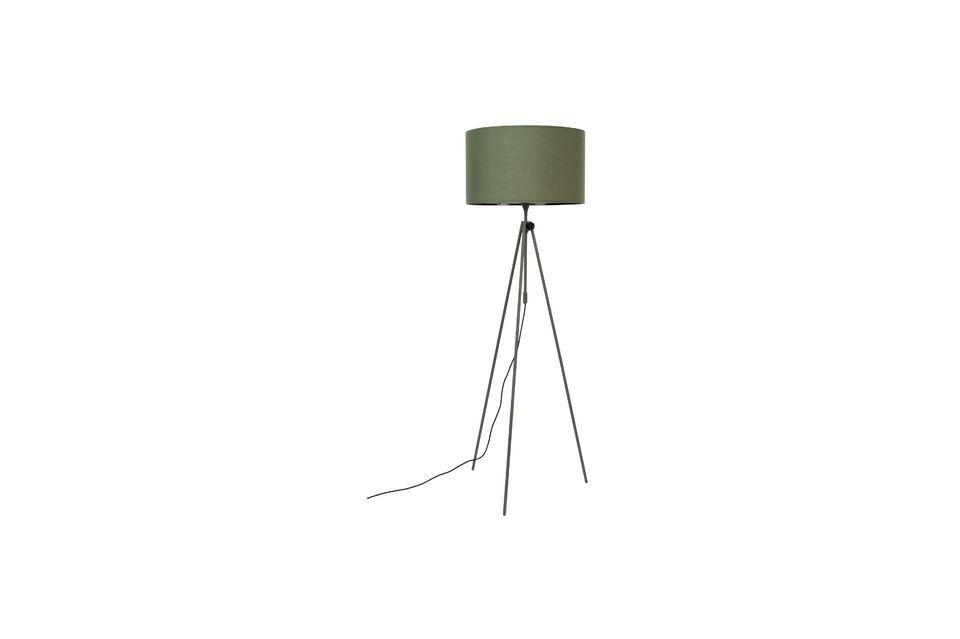 Lesley Green Floor lamp Zuiver