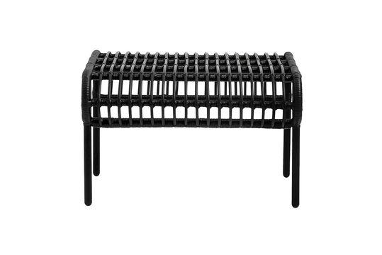 Lias side table