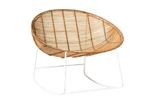 l'Orénoque Rocking Chair