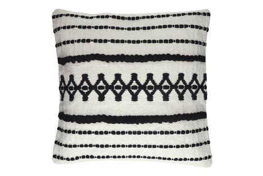 Marrakech Cushion Clipped