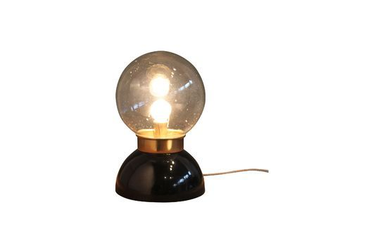 Maurens Table lamp Clipped