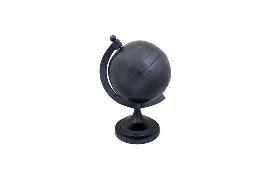 Miles Globe size M