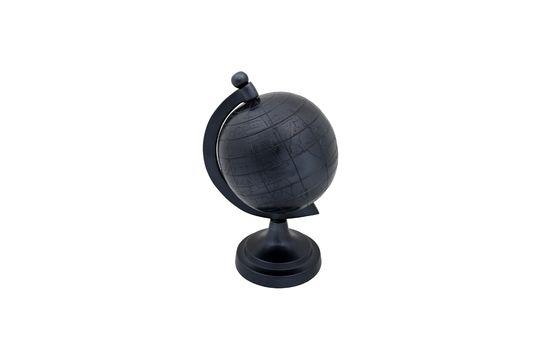 Miles Globe size S