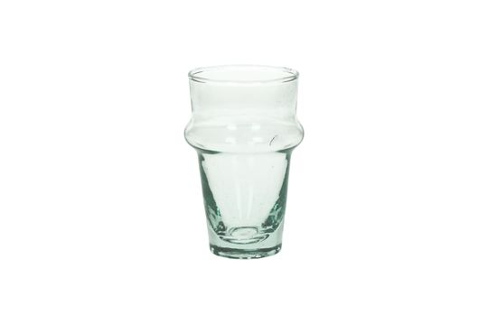 Miti cup