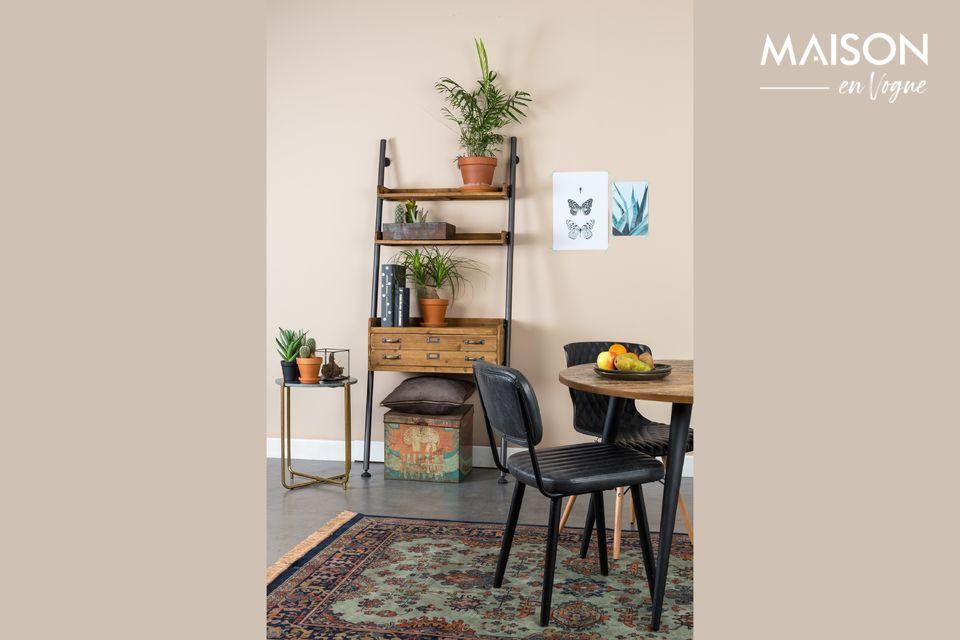 Mo Table 110 cm - 5