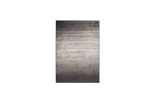 Obi Carpet 170X240 Grey