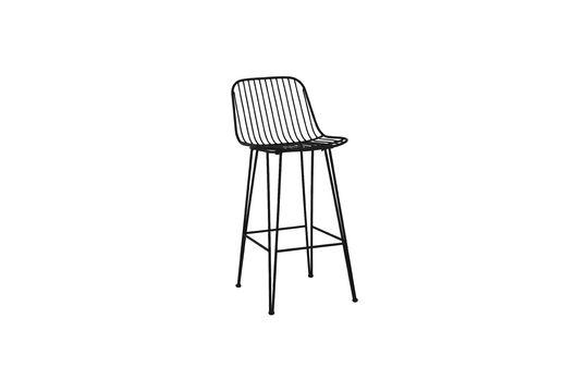Ombra Bar Chair