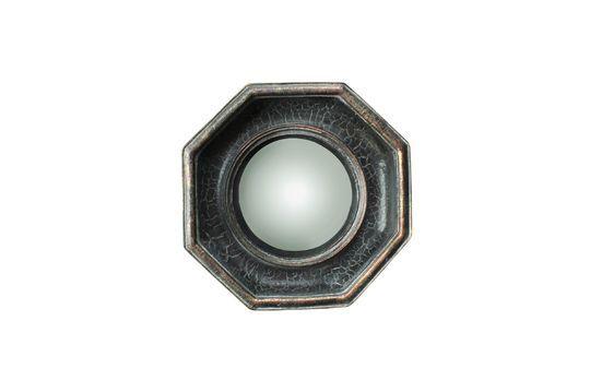 Ormenans Convex mirror