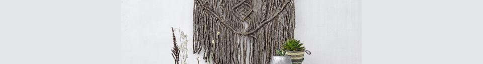 Material Details Pelonne Wooden box Pelonne