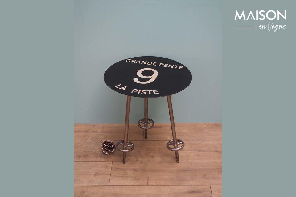 Pente Grande coffee table