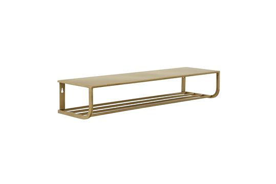 Peri Metal Shelf