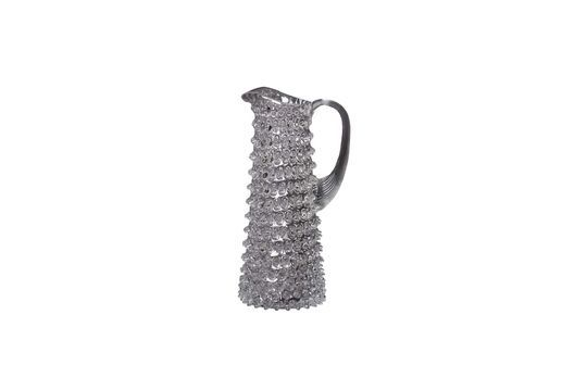 Pitcher high clear 1L diamond tip Clipped