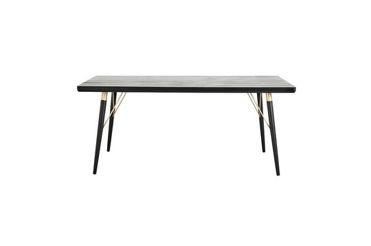 Pulligny Wooden dining table