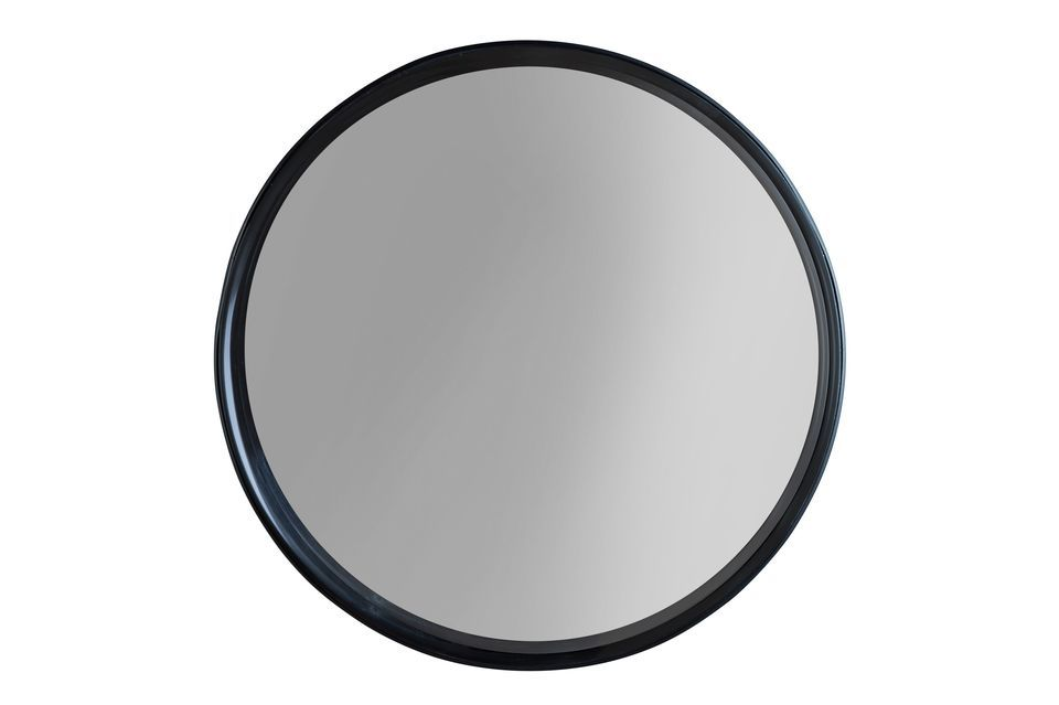 Raj Mirror size L - 5