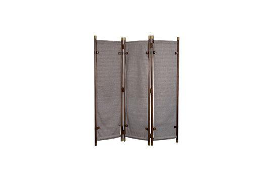 Riva folding screen