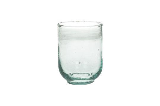 Rondo cup