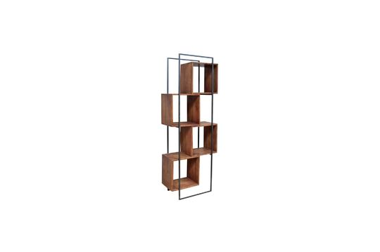 Rubik mango tree shelf Clipped