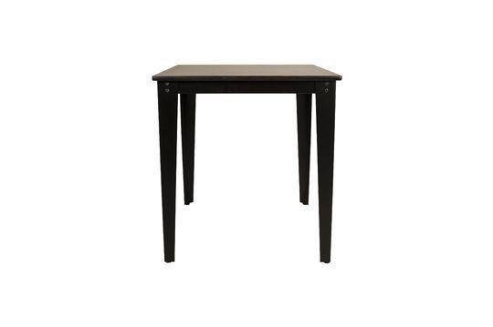 Scuola small table
