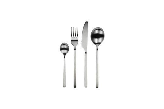 Set 24 Osawa Cutlery