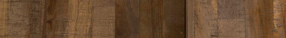 Material Details Set of 3 Suri side tables
