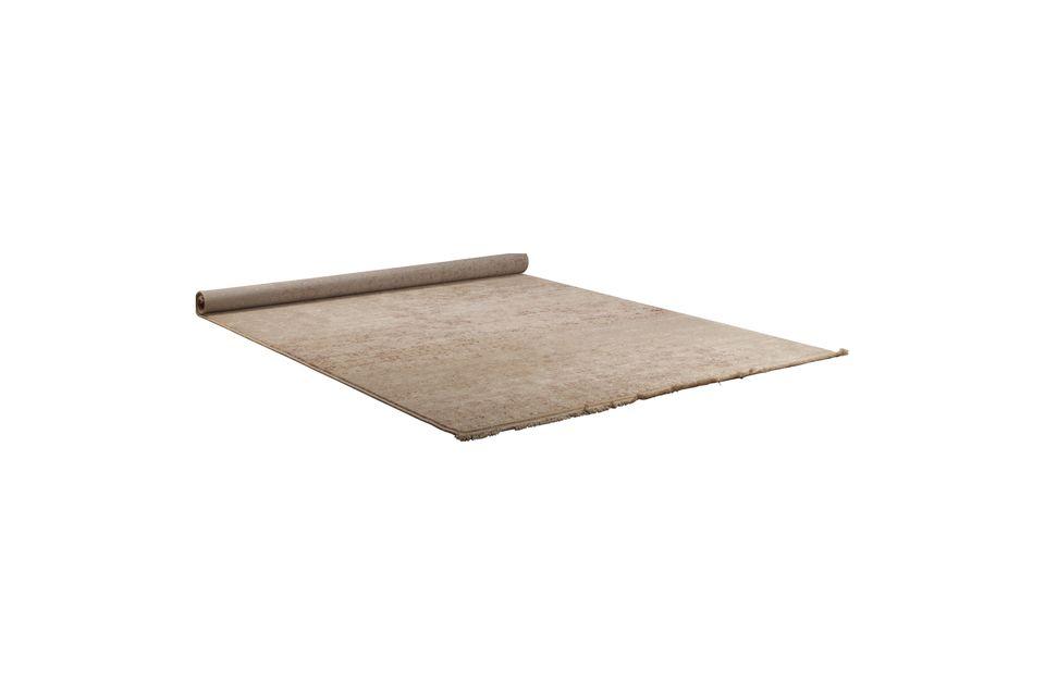 Shisha Carpet 160X235 Desert - 5