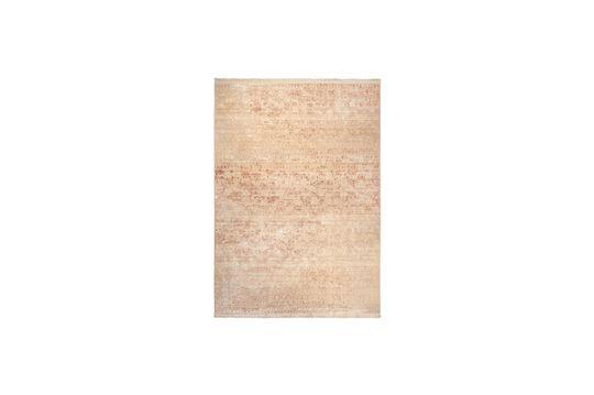 Shisha Carpet 160X235 Desert Clipped