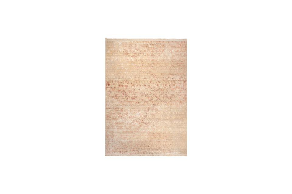 Shisha Carpet 160X235 Desert Dutch Bone