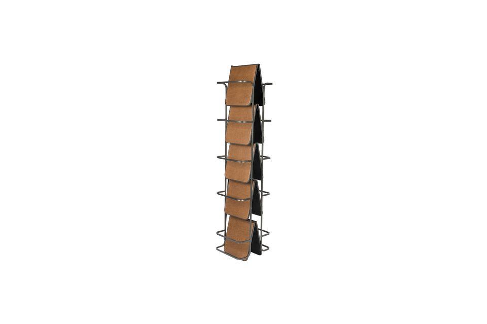 Sierra high shelf - 12