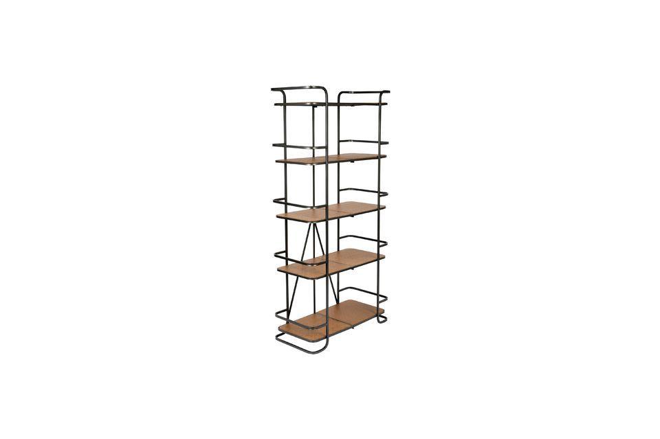Sierra high shelf - 13