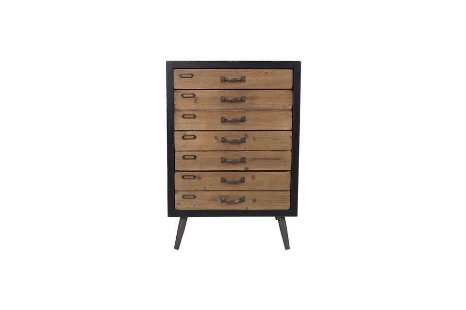 Sol Chest of drawers size L - 11