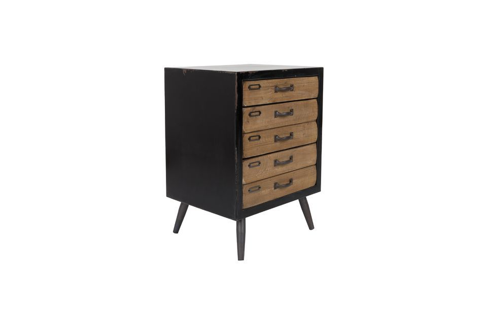 Sol Chest of drawers size M - 8