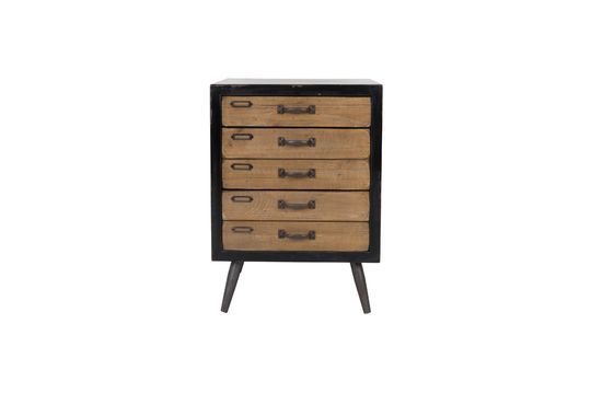 Sol Chest of drawers size M Clipped