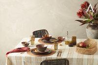Table linen Pomax