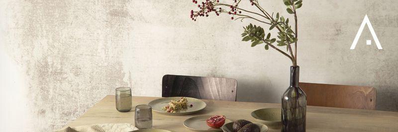 Tableware Pomax