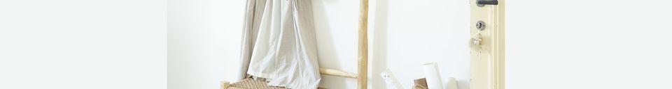 Material Details Teak Wood Coat Hanger