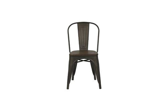 Tilo Chair