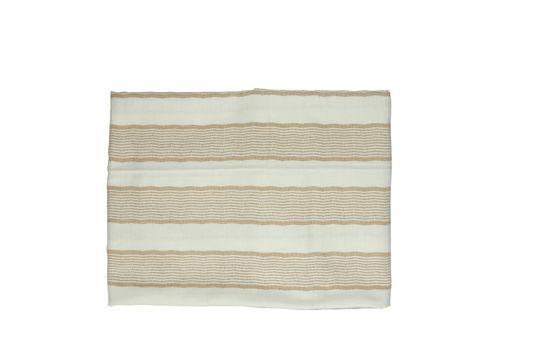 Tizia Tablecloth Amber
