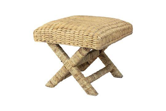 Tréméoc Natural stool