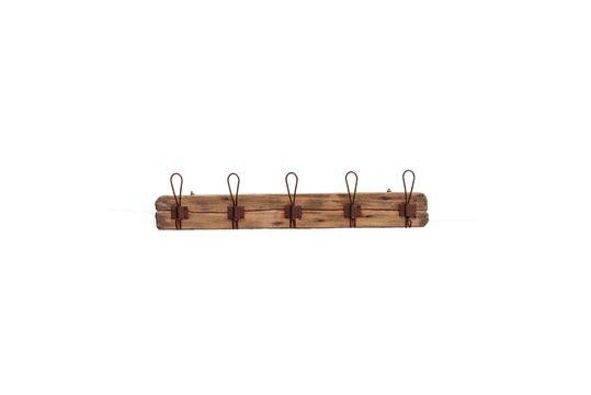 Trilla coat rack